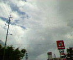 kankoto2009-06-12