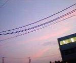 kankoto2009-06-19
