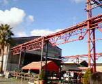 kankoto2009-11-14