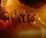 kankoto2009-11-15