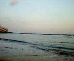 kankoto2009-11-26