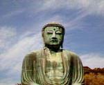 kankoto2009-11-27