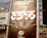 kankoto2009-12-30