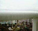kankoto2010-02-11