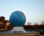 kankoto2010-02-24