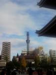 kankoto2010-11-23