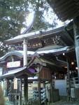 kankoto2011-01-02