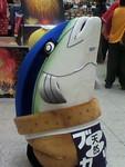 kankoto2011-05-29