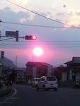 kankoto2011-07-15