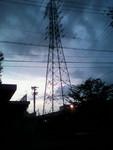 kankoto2011-07-26