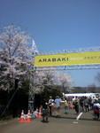 kankoto2012-04-28
