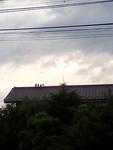 kankoto2013-07-07