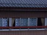 kankoto2016-01-15