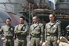 kaoru11072006-09-18