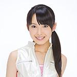 karasu7242009-04-26