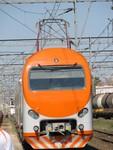 katamachi2007-06-21