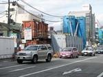 katamachi2007-06-28