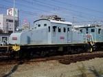 katamachi2007-10-20