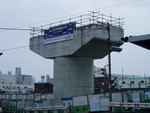 katamachi2007-10-26