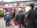 katamachi2007-12-26