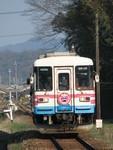 katamachi2008-03-25