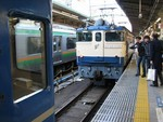 katamachi2008-03-27