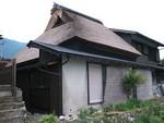 katamachi2008-10-01