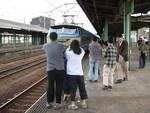 katamachi2008-12-11