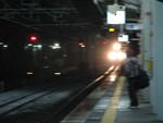 katamachi2009-01-27