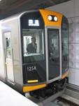 katamachi2009-03-16