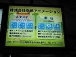 katamachi2009-05-22