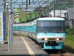 katamachi2009-09-10