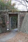 katamachi2010-05-01