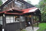 katamachi2010-08-17
