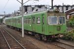 katamachi2013-02-02