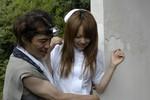 kawamura-e2008-05-19