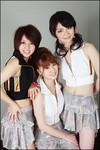 kazubo-n2008-01-18