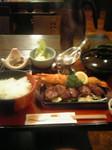 ke_takahashi2006-12-07