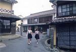 ke_takahashi2006-12-16
