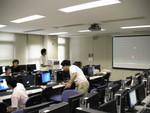ke_takahashi2007-07-21