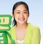 ke_takahashi2008-02-18
