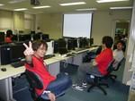 ke_takahashi2008-07-26
