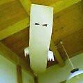 kei-zu2005-08-06