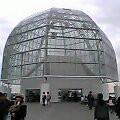 kei-zu2005-10-30