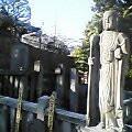 kei-zu2007-02-15