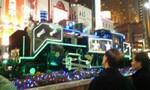 kei-zu2007-12-08