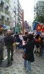 kei-zu2008-05-05