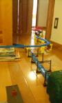 kei-zu2008-10-13