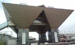 kei-zu2008-10-22