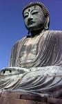 kei-zu2012-01-07